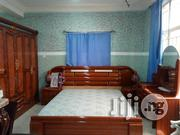 High Quality Italian Imported Bed | Furniture for sale in Lagos State, Ojo