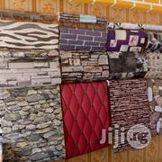 Wall Paper | Home Accessories for sale in Lagos State, Ojodu