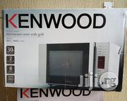 Kenwood Microwave Oven MW L 311with Grill | Restaurant & Catering Equipment for sale in Lagos State, Lagos Island