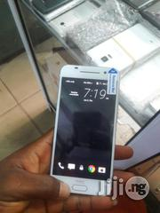 HTC One A9 16 Gb | Mobile Phones for sale in Lagos State, Kosofe