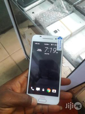 HTC One A9 16 Gb