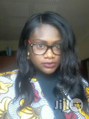 Human Resources CV | Human Resources CVs for sale in Plateau State