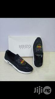 Kenzo Sneakers | Shoes for sale in Lagos State, Lagos Mainland