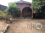 3 Bedroom Bungalow on a Full Plot of Land at Ikotun | Houses & Apartments For Sale for sale in Lagos State, Lagos Mainland