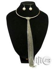 Fashion Necklace | Jewelry for sale in Lagos State, Surulere