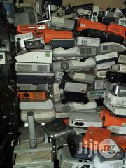 Easter Large Supply Of Projector | TV & DVD Equipment for sale in Lagos State, Lagos Mainland
