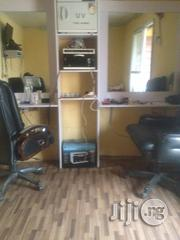 Barbing Saloon For Sale | Hair Beauty for sale in Abuja (FCT) State, Wuse