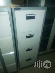 Original Imported Filing Cabinet.   Furniture for sale in Lagos State, Ojo