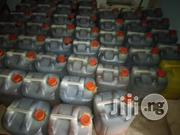 Palm Oil For Sale   Meals & Drinks for sale in Rivers State, Obio-Akpor