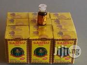 Samsu Delay Ejaculation (Pack Of 12) | Sexual Wellness for sale in Lagos State