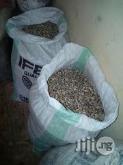 Moringa Seed   Feeds, Supplements & Seeds for sale in Oyo State, Egbeda