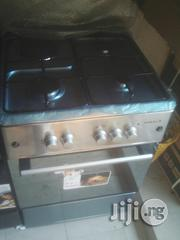 This Is Borner | Kitchen Appliances for sale in Lagos State, Ojo