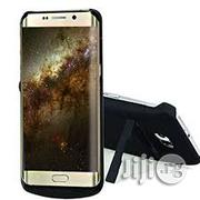 Battery Case for Galaxy S6 Edge | Accessories for Mobile Phones & Tablets for sale in Lagos State, Ikeja