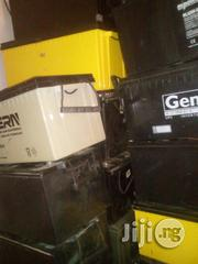 Scrap Solar Battery Lagos | Manufacturing Services for sale in Lagos State, Gbagada
