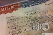 South Korea Visit Visa | Travel Agents & Tours for sale in Lagos State, Ajah