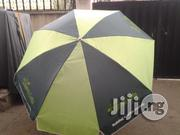 Display Umbrellas Available On Mendel's Store | Computer & IT Services for sale in Lagos State, Ikeja