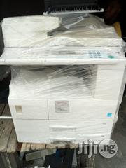 Ricoh Mp Aficio 2000 Photocopier | Printers & Scanners for sale in Lagos State, Surulere