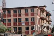 Commercial Property T for Sale at Ojuelegba Roundabout. | Commercial Property For Sale for sale in Lagos State, Surulere