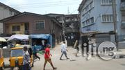 6 Buildings With Varying Flats For Sale. | Commercial Property For Sale for sale in Lagos State, Surulere