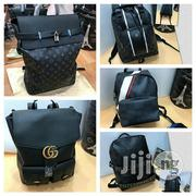 Designers Backpack | Bags for sale in Lagos State, Ojo