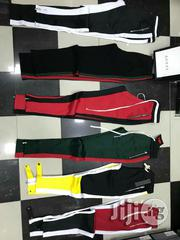 Fear of God Pants 2018   Clothing for sale in Lagos State, Ojo