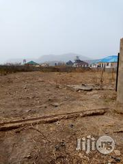 Hot Sales: Buildable and Liveable Residential Land in Gaduwa District | Land & Plots For Sale for sale in Abuja (FCT) State, Gaduwa