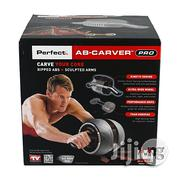 Perfect Fitness Ab Carver   Sports Equipment for sale in Lagos State, Lagos Island