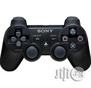 Brand New Sony PS3 Controller Pad - Dual Shock 3 Wireless Controller | Video Game Consoles for sale in Abuja (FCT) State, Gaduwa