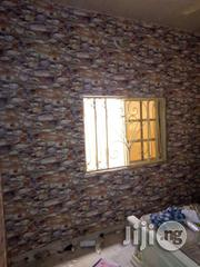 Imported Wall Papers | Home Accessories for sale in Lagos State, Ojo