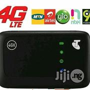 Super Fast 4G LTE for Glo,Mtn,Ntel,9mobile,Airtel. | Computer Accessories  for sale in Lagos State, Ikeja