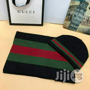 Gucci Head Warmer Scarf   Clothing Accessories for sale in Lagos State, Ojo
