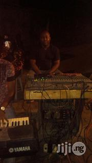 Sound Engineer | Part-time & Weekend CVs for sale in Lagos State, Ojo