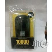 New Age 10000 Mah | Accessories for Mobile Phones & Tablets for sale in Lagos State, Ikeja