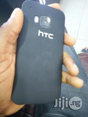Htc One M9 32Gb For Sale | Mobile Phones for sale in Abuja (FCT) State, Wuse 2