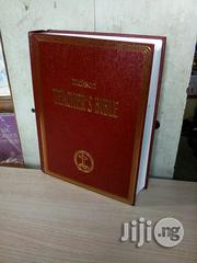 The Teacher's Study Bible H/B | Books & Games for sale in Lagos State, Surulere