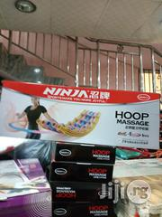 Hoops Massage | Massagers for sale in Lagos State, Ikeja