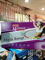 Hula Hoops Massage | Massagers for sale in Lagos State, Ikeja