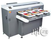 DTG (Industrial Direct To Garment Printer) Fully Automated | Printers & Scanners for sale in Lagos State, Ikeja