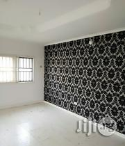 Tastefully Finished 4 Bedroom Flat In Omole Phase1 | Houses & Apartments For Sale for sale in Lagos State, Ikeja
