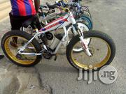 Automatic and Manual Bicycle | Sports Equipment for sale in Lagos State, Ikeja