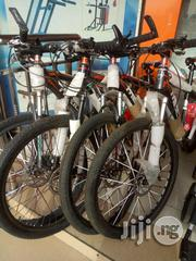 Mountain Bicycle | Sports Equipment for sale in Lagos State, Ikeja