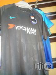 Chelsea Jersey | Clothing for sale in Lagos State, Ikeja