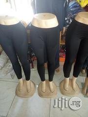 Ladies Gym Tight | Clothing for sale in Lagos State, Ikeja