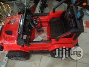 Kids Car Brand New | Toys for sale in Lagos State, Ikeja