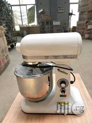 Cake Mixeer 7l | Restaurant & Catering Equipment for sale in Kano State, Kano Municipal