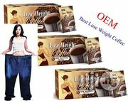 Best Lose Weight Coffee | Vitamins & Supplements for sale in Lagos State, Egbe Idimu