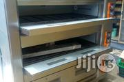 Industrial Oven   Industrial Ovens for sale in Abuja (FCT) State, Jabi