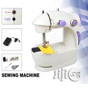 Mini Sewing Machine 4 in 1   Home Appliances for sale in Lagos State, Lagos Island