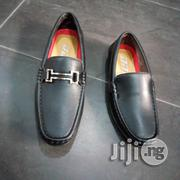 ICE Boys Shoes | Children's Shoes for sale in Lagos State, Yaba
