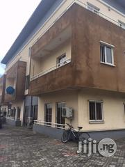 4 Bedroom Terrace Duplex With B/Q at Ogba Estate Ikeja | Houses & Apartments For Sale for sale in Lagos State, Ikeja